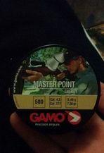 Gas_man