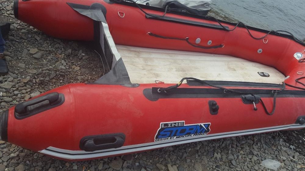 лодка лодка 111.jpg