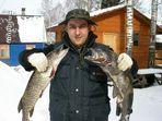 Sergey345