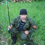 Vadiml200